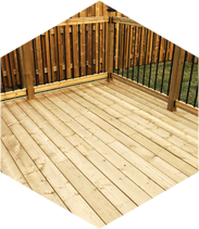decks fences suwanee ga